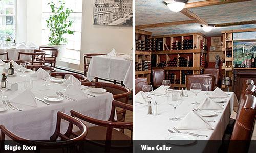 groups biagio ristorante toronto on 416 366 4040 rh biagioristorante com